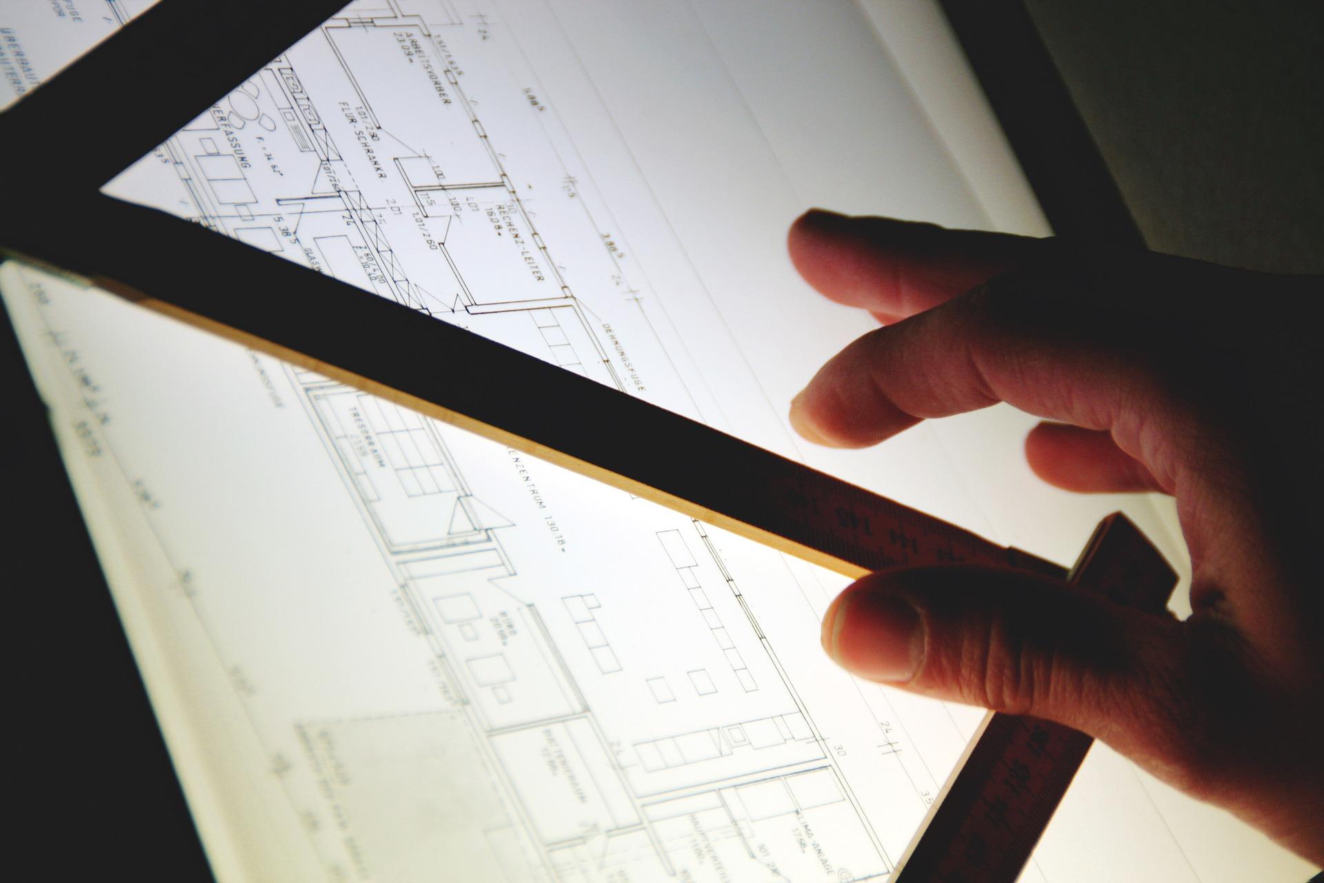 Liste Ordre Des Architectes qu'est-ce que l'ordre des architectes ? - blog archibien