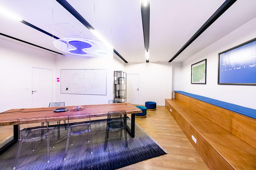 renovation de bureaux a paris