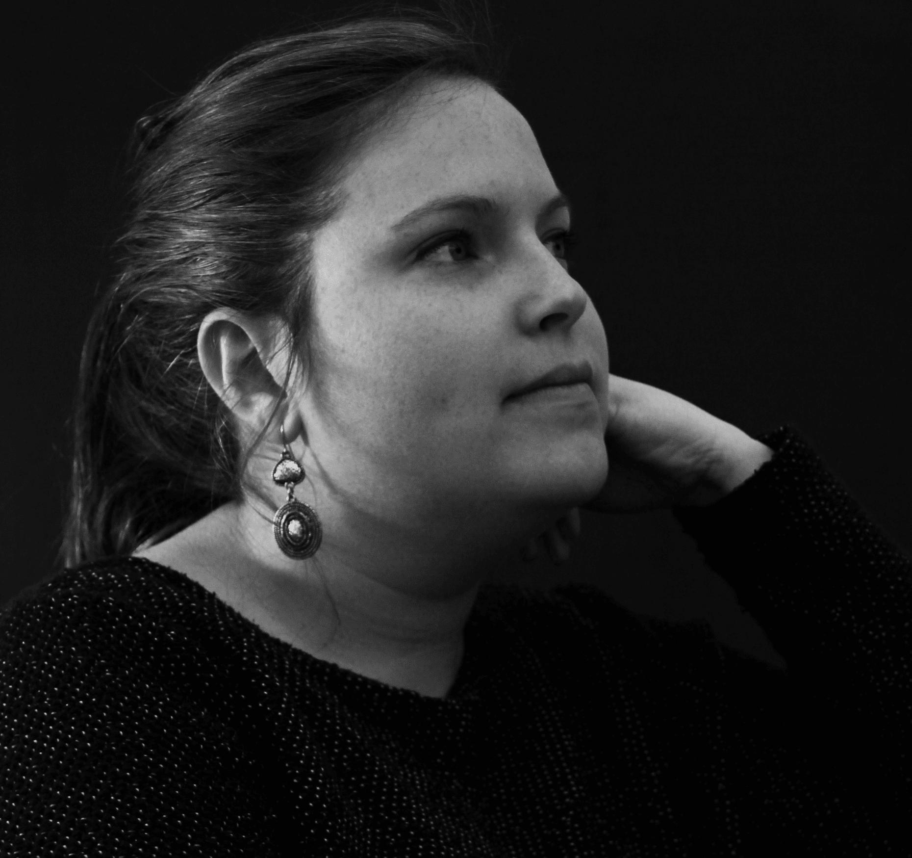 Claire Le floch architecte Archibien